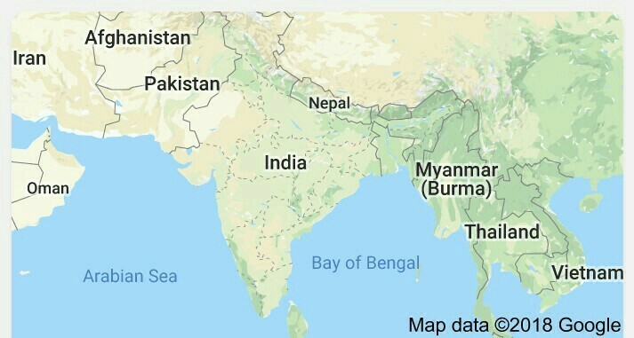 Locate the following in the world mapa england b usa c india download jpg gumiabroncs Choice Image