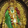 sumanthshyamanth
