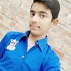 Karangandhi
