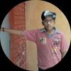 vibhav1082002