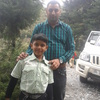 tusharrao4636