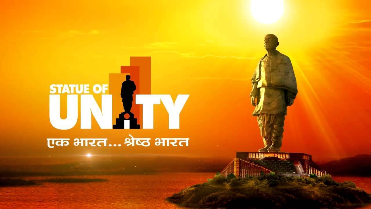 Essay on ek bharat unity in diversity