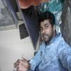 Gaurav143