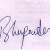 sureshjha1978
