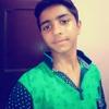 Ajay1975