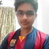 Aditya1902