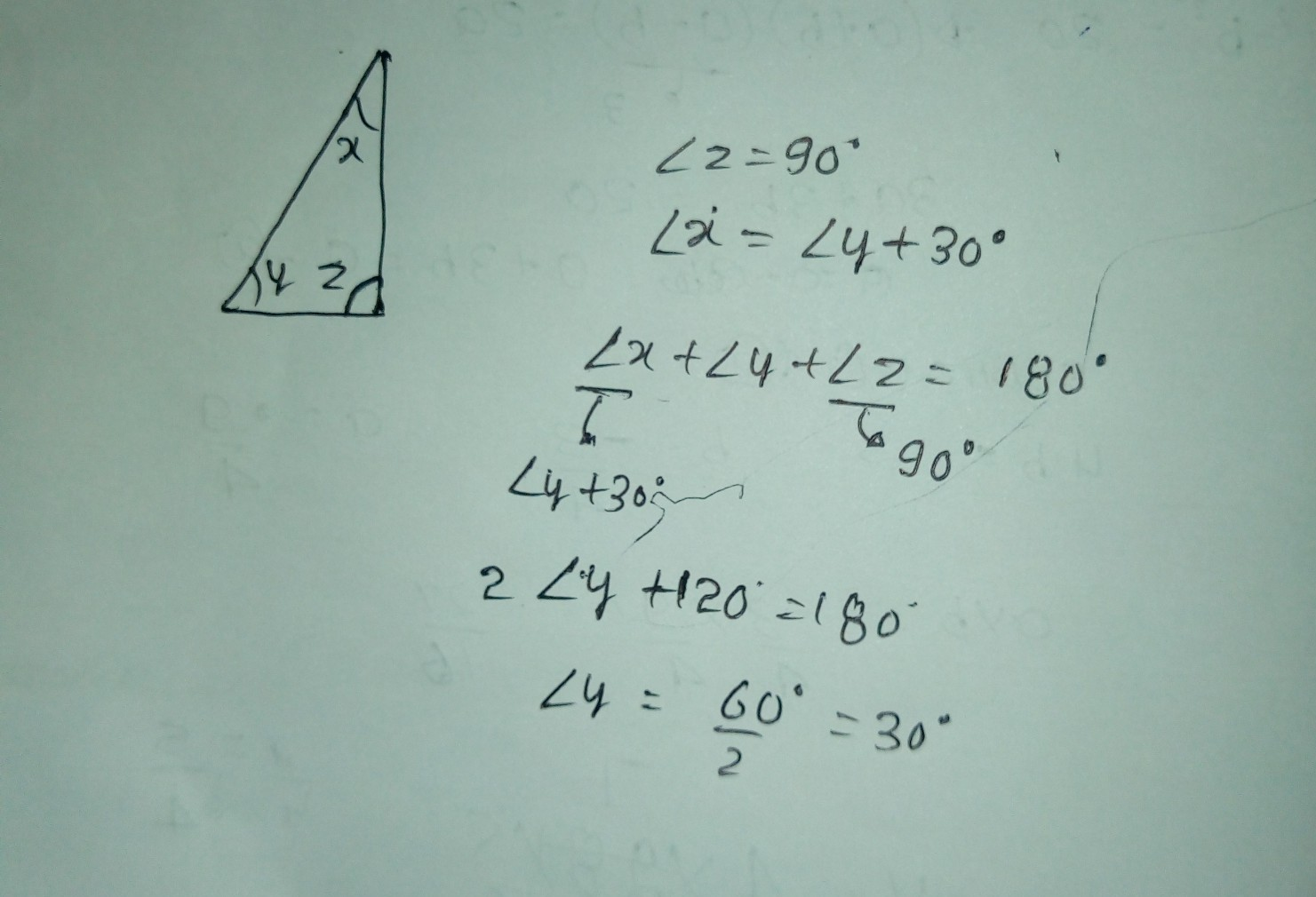 Answers of question 1 - Brainly.in