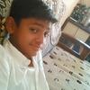 divyaraj