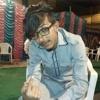 Aamirborken