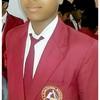 Indrajeetgupta1