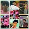 Harish111111