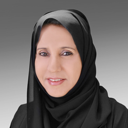 Explain Her Highness Sheikha Fatima Bint Mubarak S Vision And Her Contributions Towards The Women Brainly In