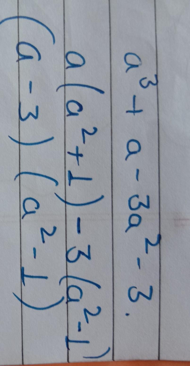 determinar si la siguiente función es biyectiva F (x)=5x-2