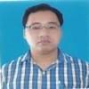 jivanshantiamc