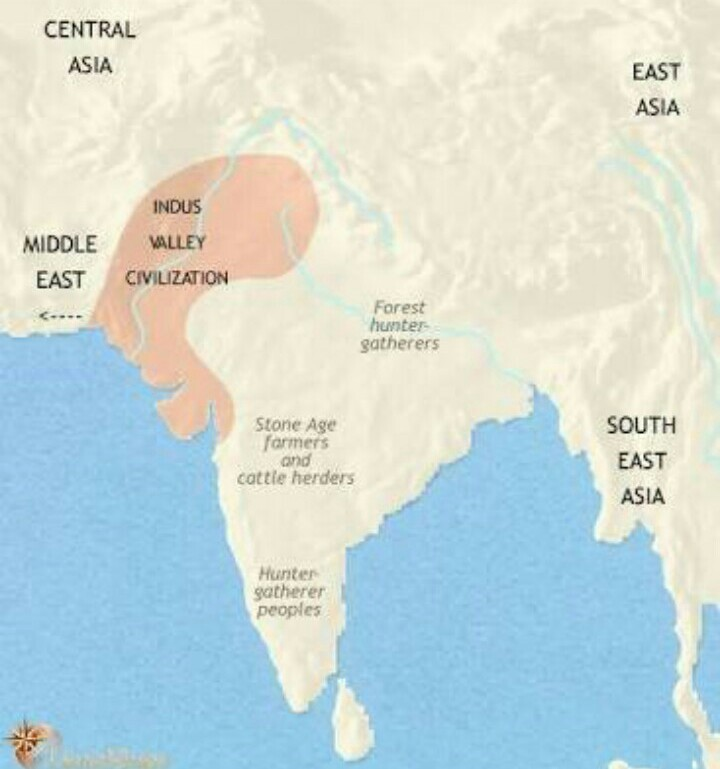 Places in indus valley civilization on a map of india - inly.in on taurus on a map, nevis on a map, yangtze on a map, yellow river on a map, olds on a map, sulaiman mountains on a map, orinoco on a map, karnali river on a map, shang on a map, nu river on a map, harrapa on a map, drumheller on a map, sutlej river on a map, chao phraya on a map, irtysh on a map, libra on a map, vindhya range on a map, dnieper on a map, high river on a map, milo on a map,
