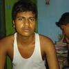 Bapibhunia