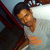 Dileep4u