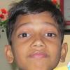Priyankesh