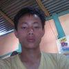 khumanLai