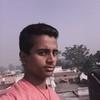 Manish1111