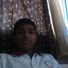 pratham4501