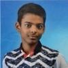 narendramodie