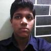 viwanadh