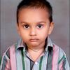 jyotsnakontham