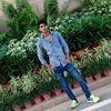 jaiswalabhishek1