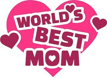 sad essay on world best mom   brainlyin sad essay on world best mom