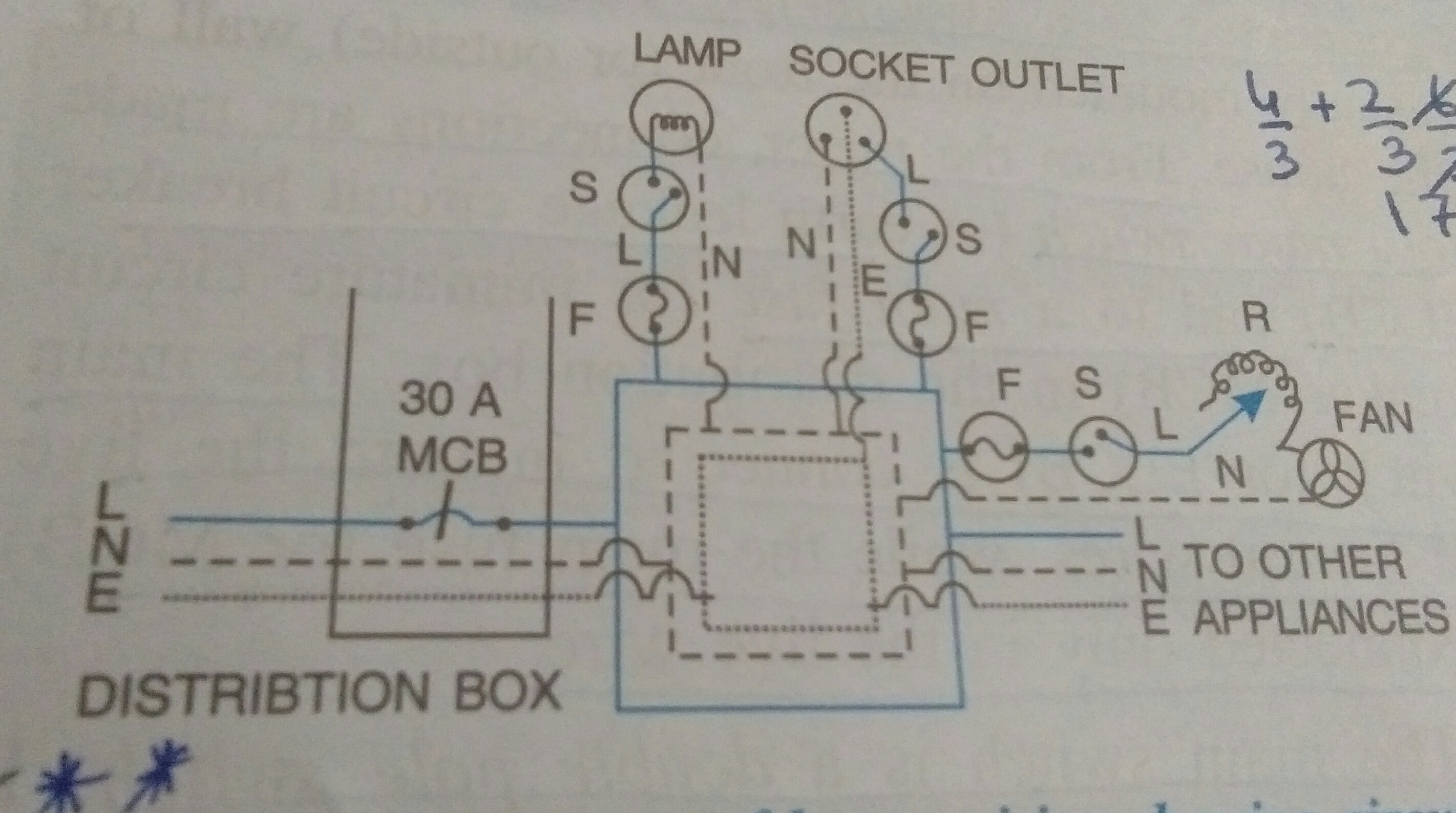 U will get 10 points.Anyone pls explain this circuit in depth its ...