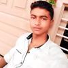 BharathDAchar