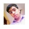 Harshharry