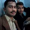 zeeshan1