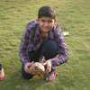 bhinwalakshay