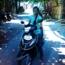 suhani11