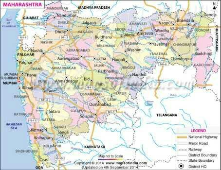 Road map of maharashtra with distance in km - inly.in Km Road Map on economic map, climate map, political map, travel map, need for driving directions map, resource map, blank map, paper map, grid map, trail map, dot map, physical map, world map, cartoon map, city map, treasure map, thematic map, us radar map, state map, park map,