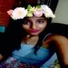 nirajajaiyam