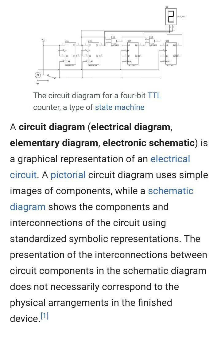 Super Draw The Circuit Arrangement Brainly In Wiring 101 Kniepimsautoservicenl