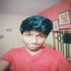 Shashwat63