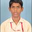 dharanidhar42