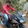 PanduDeepak