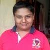 GovindKrishnan