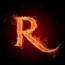 Ravi01