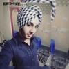 Prince2648