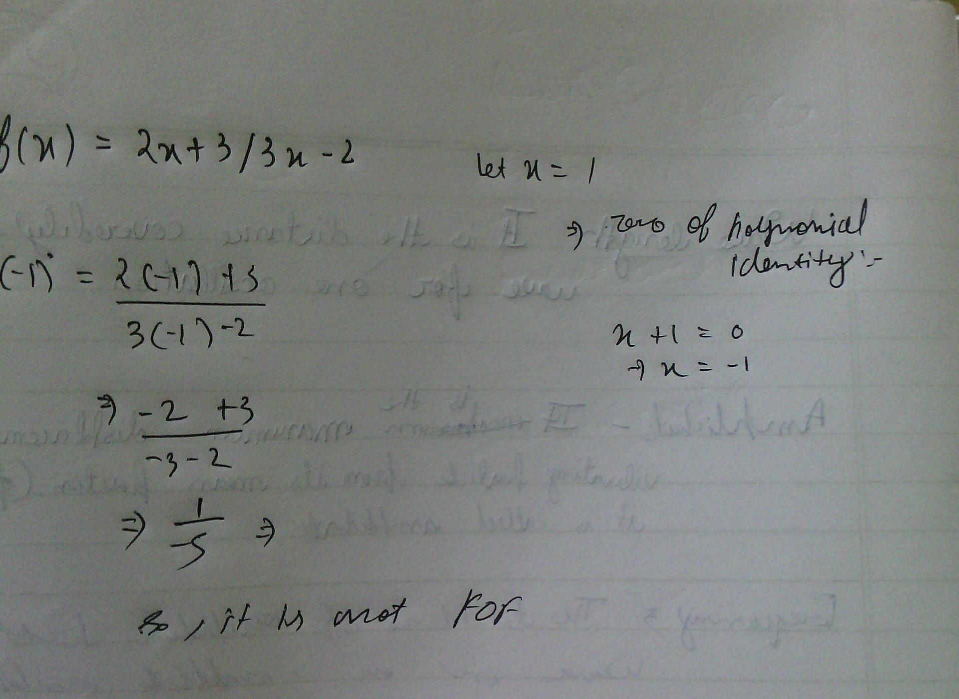 Scheitelpunkt Und Scheitelpunktform Berechnen Sofatutor F(x)=x^3 3x