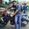 manishkhandelwal