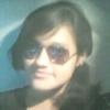 bhattacharjeee6