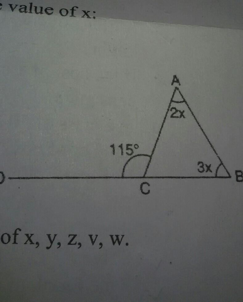 9. What is the value of the expression 3 if x=0 and y=1?