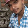 prabhatsingh25